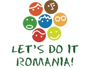 let-s-do-it-romania