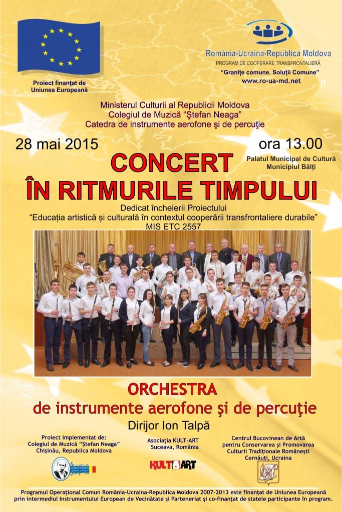 Afis-concert-Balti-28-mai-2015
