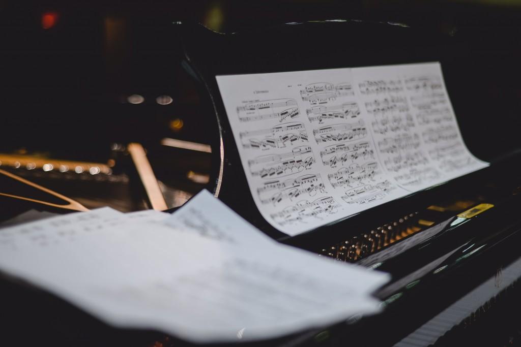 Pianul-calator-foto-1