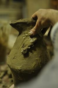 ceramica 068