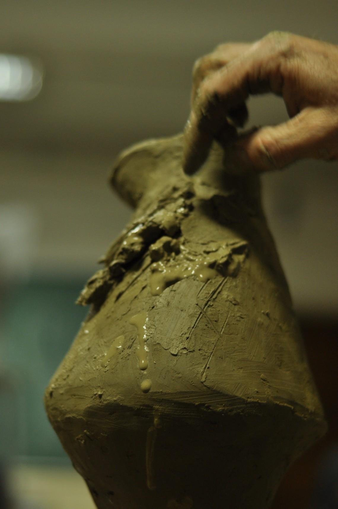 ceramica 077