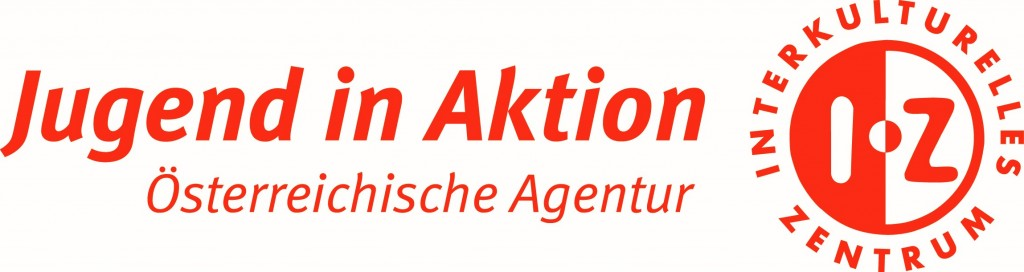 logo-youth-in-action-austria