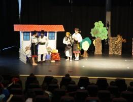 festival-de-teatru-3