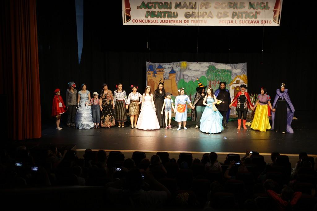 festival-de-teatru-5