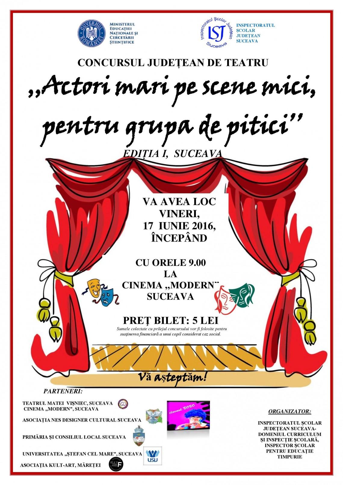 pdf-afisul-listare-cinema-actori-mari-pe-scene-mici-pentru-grupa-de-pitici-bun-page-001